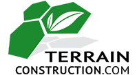 Terrain Construction